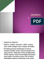 depresi-150809043503-lva1-app6891