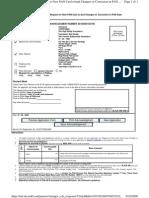 Tin.tin.Nsdl.com Pan Servlet Pgw Citi Response CititoMa