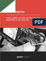 W2F-Cursos-Como-Montar-uma-Assistencia-Técnica-de-Celular-2017.pdf