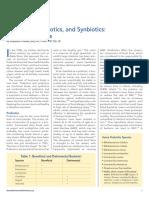 Prebiotics_Probiotics_Synbiotics_Functional_Foods.pdf