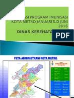 Pp Imun 26 September 2016