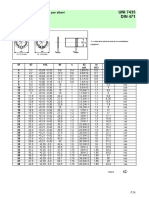07_7435a.pdf