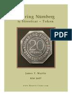 20150301014315strassenbahn_tokens_lq.pdf