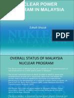 STATUS_OF_MALAYSIA_NUCLEAR_PROGRAM.pdf