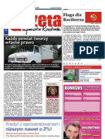 Gazeta Informator nr 47
