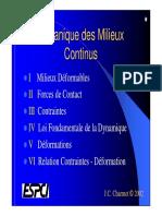 Contraintes-Deformations.pdf