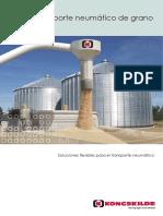 121001813 HI E Pneumatic Grain Conveying BRO 0315.pdf