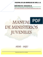 43208916-manual-para-el-ministerio-de-jovenes-130223073508-phpapp01.pdf
