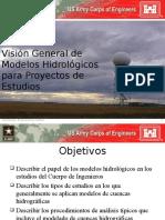 L1.1 OverviewOfHydrogicModelingForProjectStudies