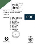 Gramsci_Observaciones_Folklore.pdf