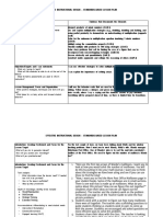 instructionalplan3