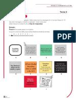 A1_LECTURA_TAREA2.pdf