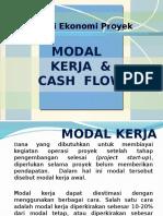 MODAL KERJA &  CASH FLOW.pptx