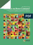 FASE_Mercado-ou-Bens-Comuns-JPL-PDF.pdf