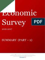 Economic Survey Summary Vol 2.pdf