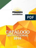 Catalogoup 2016 Digital