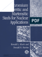 ( ) High-chromium ferritic and martensitic steels for nuclear applications.pdf