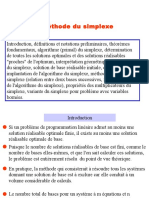 Methode Du Simplexe (3)