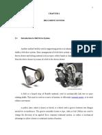 CHAPTER 2-BELT DRIVE SYSTEM.doc