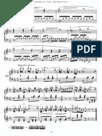 Czerny Op.821 - Ex. 26 and 27