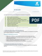 DP0020 M2AA1L4 Investigacion Uveg Ok