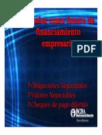 La_Bolsa_como_fuente_de_financiamiento.Fundación_BCBA