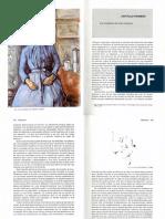 Los Origenes Del Arte Moderno - READ014