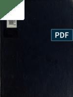 levy bruhl.pdf