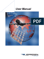 JetPlanUserManual.pdf
