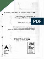 conocimiento y poder popular(1).pdf