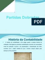 Partidas dobradas pronto (1) (1) (1)