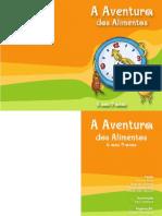 Uma aventura dos alimentos_6 a 9anos.pdf