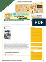 6 Anime Like Fullmetal Alchemist Recommendations