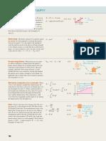 Summaries.pdf