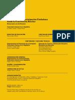 1_MANUAL_PROMOVIENDO_PARTICIPACION_CIUDADANA_DESDE_CONVIVENCIA_ESCOLAR.pdf