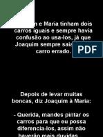 carros_iguais.pps