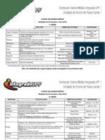 Lista_materiais_16_1.pdf