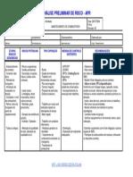 APR - Abastecimento de combustíveis.pdf