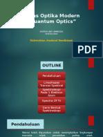 h1e011054 optika kuantum