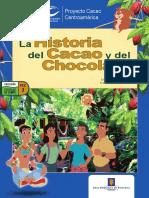 historia_del_cacao_y_chocolate.pdf