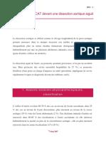 B03.pdf