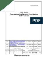 Laser Range Scanners SCIP20.pdf