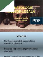 Tanatologie.ppt