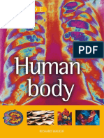 DK Guide to the Human Body.pdf