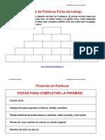 ACTIVIDADES-DISLEXIA-PIRÁMIDE-DE-PALABRAS-1-ficha-de-trabajo.pdf