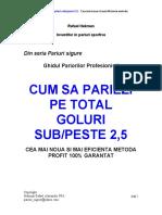 Under-Over-c2011.pdf