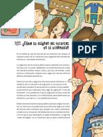 5(1)_como_se_asignan_los recursos_en_la_economia.pdf