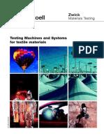99_415_Textile20Werkstoffe_FP_E.pdf