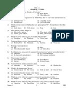GBS_Set-A_.pdf
