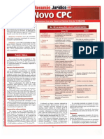 301441147-Resumao-Juridico-Novo-CPC.pdf